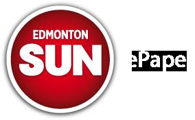 Edmonton Sun