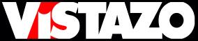 Editorial Vistazo